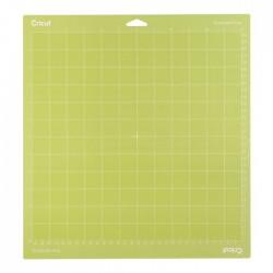 12 x 12 inch Green Mat