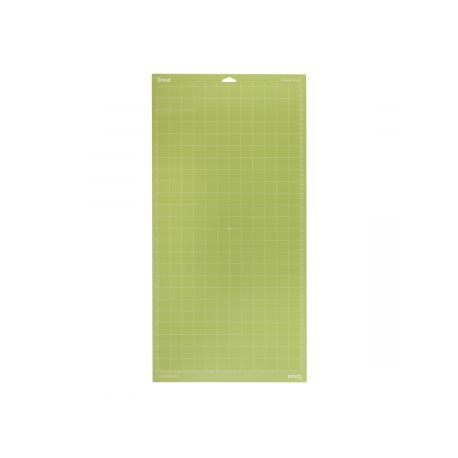 12 x 24 Green Mat