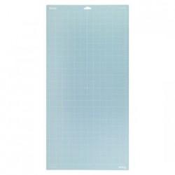 Cricut 12 x 24 inch Blue Mat