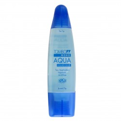 MONO Aqua Liquid Glue (Single Unit)
