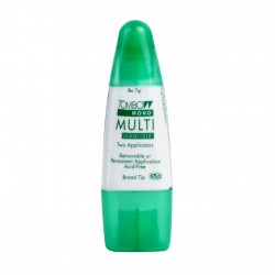 MONO Multi Liquid Glue (Single Unit)