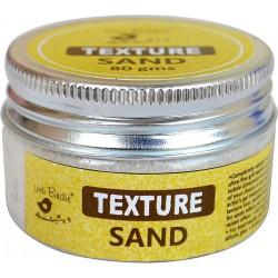 Texture Sand (80g)
