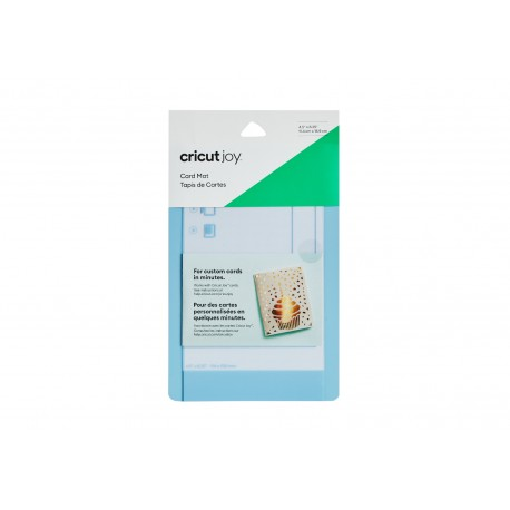 Cricut Joy Card Mat 1-pack