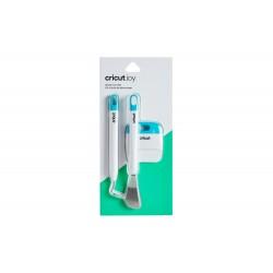 Cricut Joy Starter Tool Set